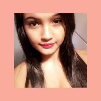 nicollem183851_Washington_Single_Female
