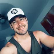 smithjackson775332's profile photo