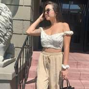 christiana602587's profile photo