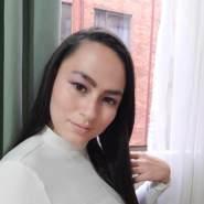 mia2740's profile photo