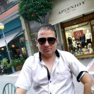 thanasisn380920's profile photo