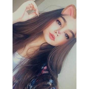messm75_Beqaa_Single_Female