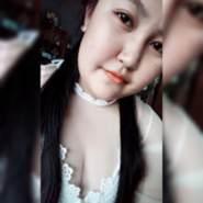 singlese's profile photo