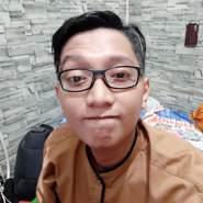 elthazmohammed's profile photo