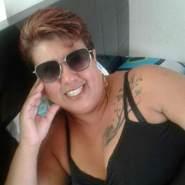 mariaeugenia418918's profile photo