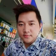 awenp40's profile photo