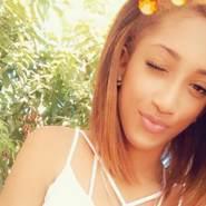moisest404843's profile photo