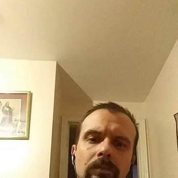 jeffreyr950322_Rhode Island_Single_Male
