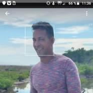 Alexcuba90's profile photo