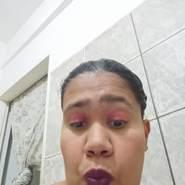 regina865287's profile photo