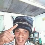 scotty818508's profile photo