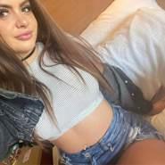 alexiac730014's profile photo