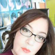 patriciaa551260's profile photo