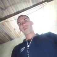 gonzalov402987's profile photo