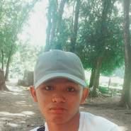 maynard438885's profile photo