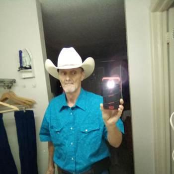 jamesbrowning2_South Carolina_Single_Male
