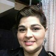 magaliz663948's profile photo