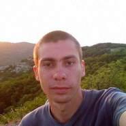 perdos792's profile photo