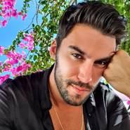 franky661676's profile photo