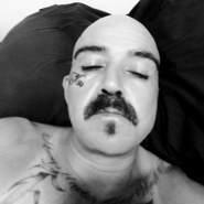 masaa762884's profile photo