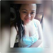 johainam's profile photo