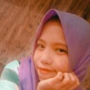 adeliaa342458's profile photo