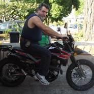 williame636210's profile photo