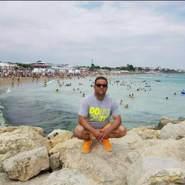 traiang374334's profile photo