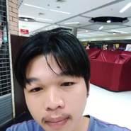 user_pnje6570's profile photo