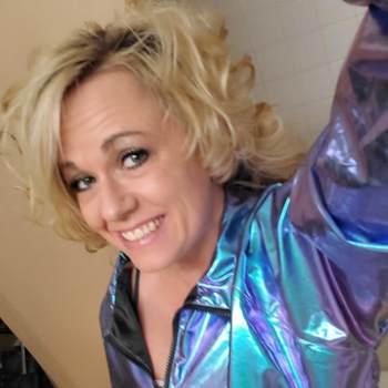 julie939212_New Jersey_Single_Female