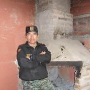 yoderz659650's profile photo
