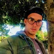 reyadanqvd's profile photo