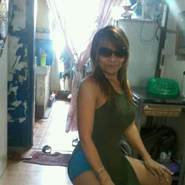 lilya646029's profile photo