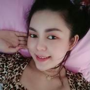 applep512901's profile photo