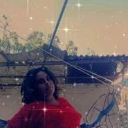 yamiryd's profile photo