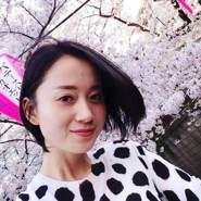 jiaxinj453615's profile photo