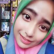 salinas514437's profile photo