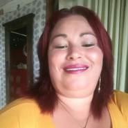 auralilaordonezduart's profile photo
