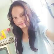 capr104's profile photo