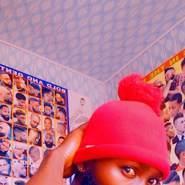 wovenua's profile photo