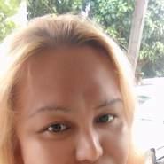 samantha946925's profile photo