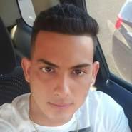 rault346982's profile photo