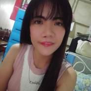 karenc472521's profile photo