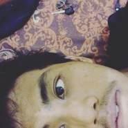 farhatm23's profile photo
