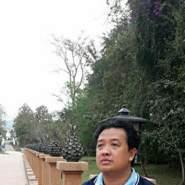 ittipola's profile photo
