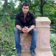 monjurulli939986's profile photo