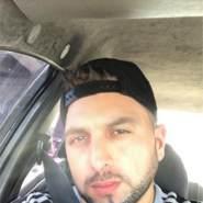 carlos338007's profile photo