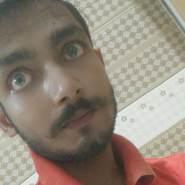 ranab68's profile photo