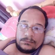 ahemede589268's profile photo