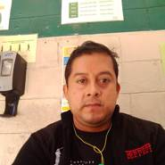 josef01670's profile photo